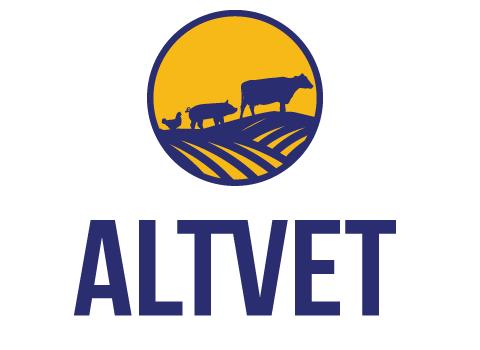 Altvet-Logo-2