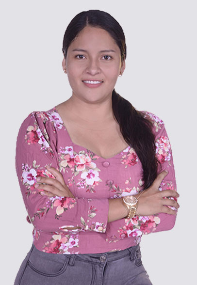 Jadira